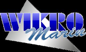 Wikro Marin